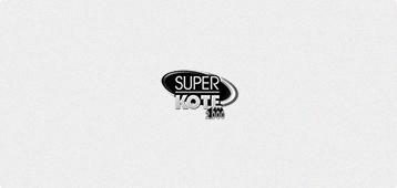 super_kote
